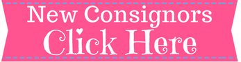 New Consignors Click Here